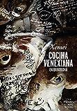 Xemei. Cocina venexiana en Barcelona: The twin's cook book (Grandes restaurantes)