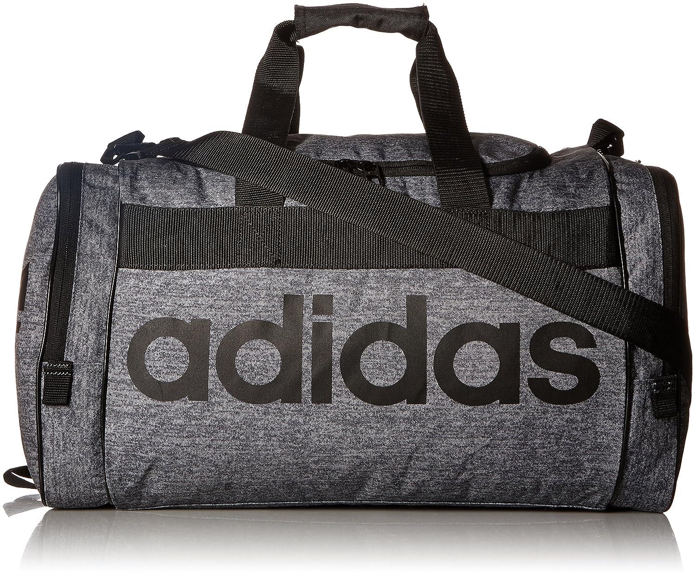 adidas Originals Santiago Duffel Bag Agron Inc (adidas Bags) 976131