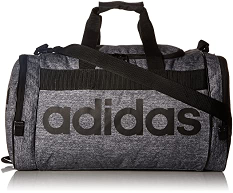 adidas Originals Santiago Duffel Bag  Amazon.in  Bags 19e710a83f286