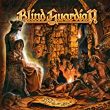 Blind Guardian Beyond The Red Mirror Amazon Com Music