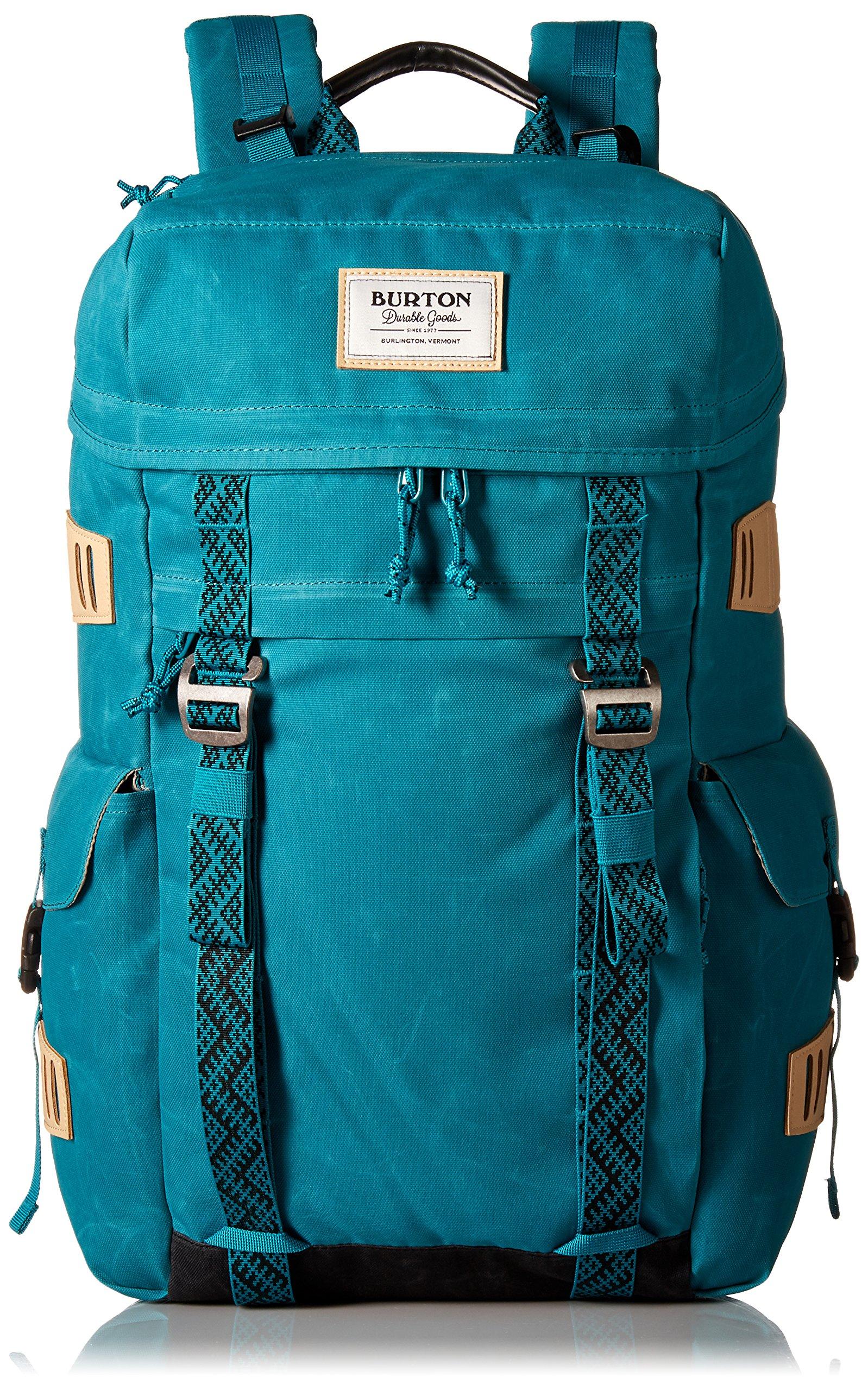 Burton Annex Backpack