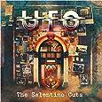 Salentino Cuts
