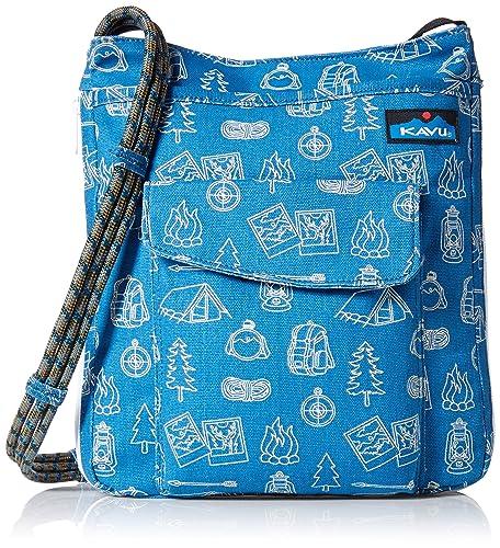 Amazon.com  KAVU Women s Sidewinder Outdoor Backpacks 2c877b5d8dd4a