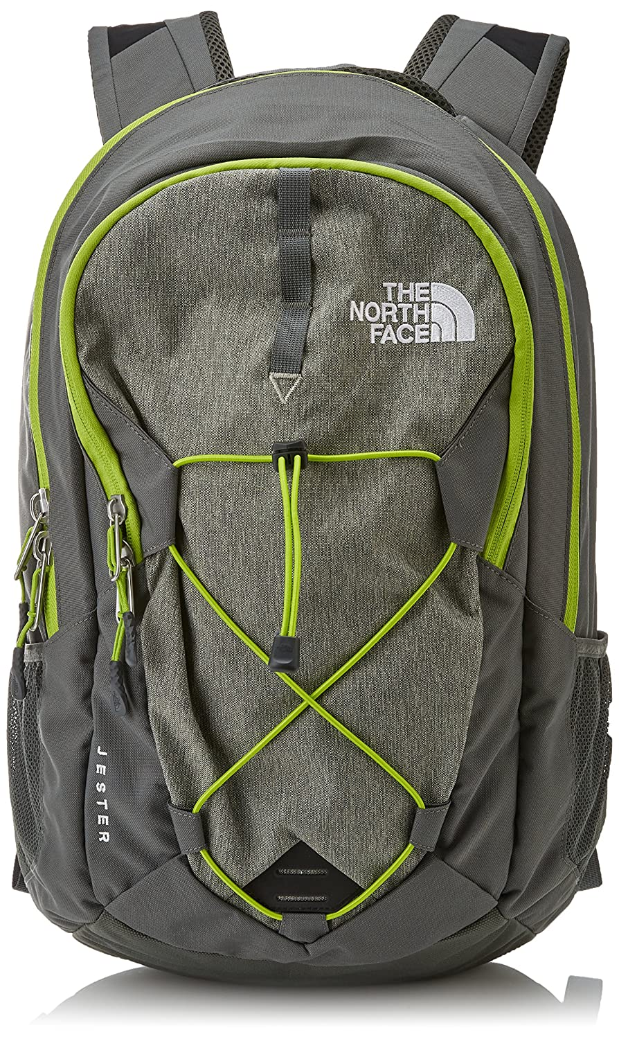 f3b494e7841a North Face Youth Recon Squash Backpack Canada- Fenix Toulouse Handball