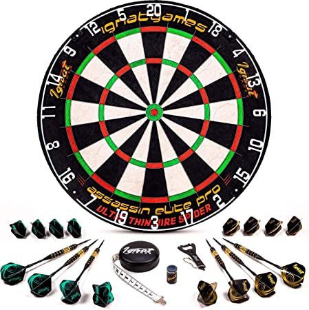 Details about  /Shafts Dartboard Darts Accessory Durable Throwing Sports Game Dart Tool 6pcs//lot