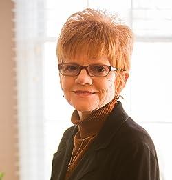 Gwen D. Ebner