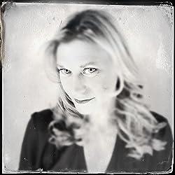 Isabelle Richards