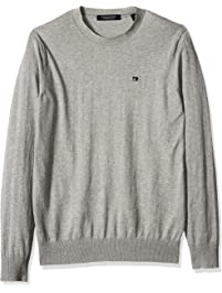 496becc60 Men's Contemporary Designer Sweaters | Amazon.com