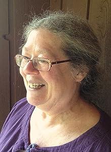 Andrea Chesman