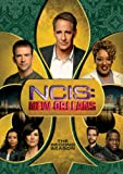 NCIS: New Orleans: Season Two