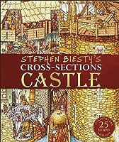 Stephen Biesty's Cross-Sections