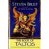 The Book of Taltos (Vlad Taltos Collections 2)