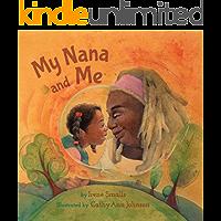My Nana and Me (Xist Children's Books)