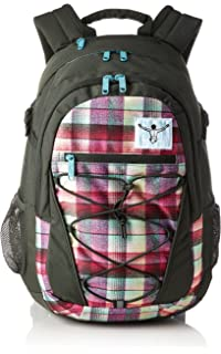 09f6ec1380b Chiemsee HERKULES, BA, Backpack Rucksack 5041019, 50 cm, 30 L, B1071