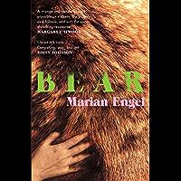 Bear (English Edition)