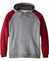 Columbia Men's Big Hart Mountain II Big & Tall Hoodie