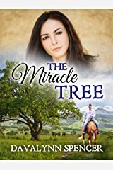 The Miracle Tree: A Novel Kindle Edition