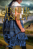 The Devilish Lord Will: Mackenzies (Mackenzies Series Book 10)