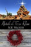 Natale di terra rossa (Terra rossa 3.5)