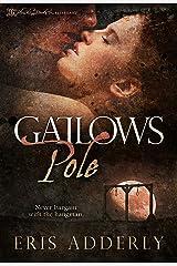 Gallows Pole Kindle Edition