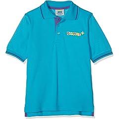 fec9bb16f1 Amazon.co.uk | Boys' Clothing