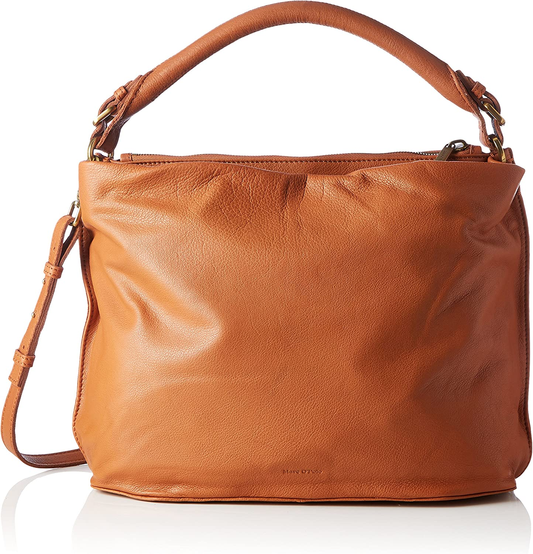 Marc OPolo Women/'s Eight Shoulder Bag