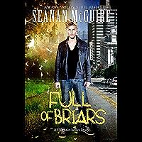 Full of Briars: An October Daye Novelette (Kindle Single)