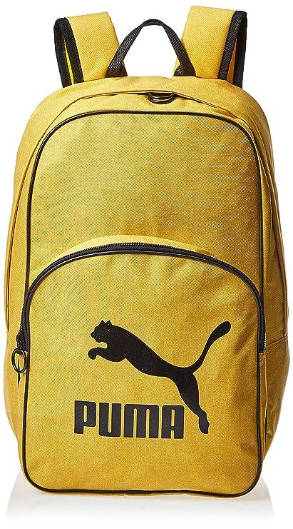 mochila de puma