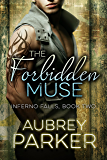 The Forbidden Muse (Inferno Falls Two)