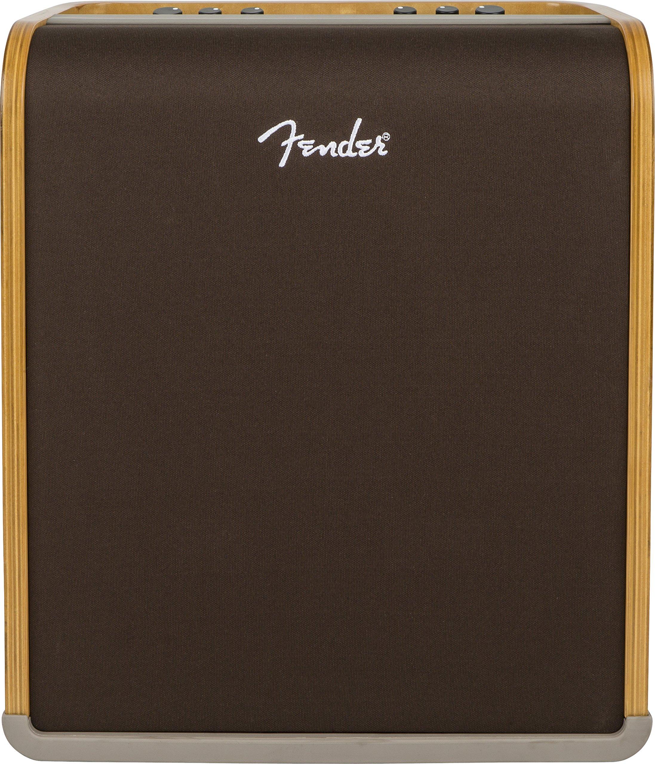 Fender Acoustic SFX Guitar Amplifier