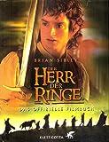 Herr der Ringe, Das offizielle Filmbuch