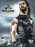 WWE: Seth Rollins (DVD)