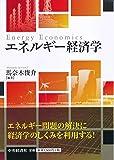 エネルギー経済学