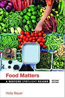 Food matters a guide to conscious eating with more than 75 food matters bedford spotlight reader forumfinder Image collections