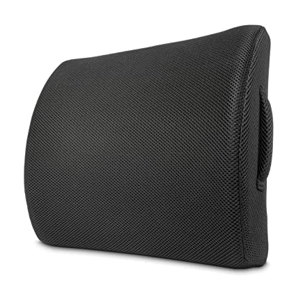 Elephix™ Lower Back Support Cushio