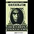 Eine Billion Dollar: Roman