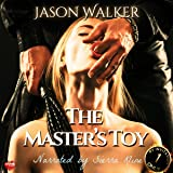 The Master's Toy: By Invitation Only, Book 1