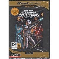 STAR WARS: BATTLEFRONT II (DVD-ROM)