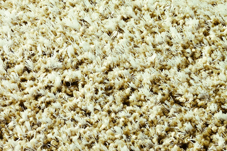 スミノエ ウィルトン織 カーペット ロイ 160×230 #2144 9C06 グリーン B00GHAAX5Y