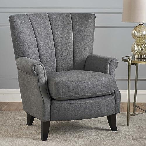 Christopher Knight Home Izara-Ckh Arm Chair