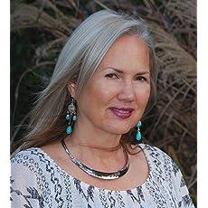 Elizabeth M. Herrera