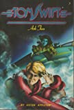 Ark Two (Tom Swift, No 7)