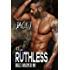 The Ruthless (Hell's Disciples MC Book 7)