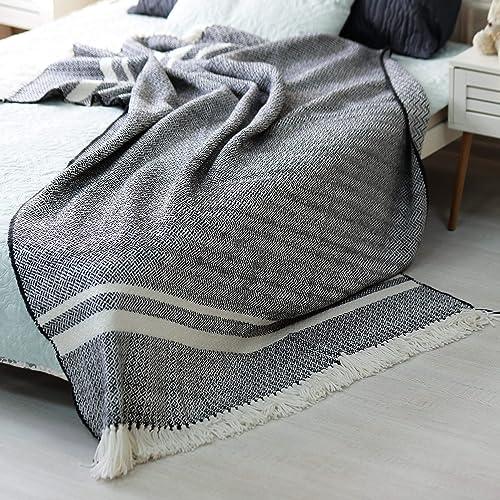 Amazon Wool Throw Handwoven Blanket Woven Blanket Wool Mesmerizing Merino Wool Blanket Throws