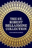 The St. Robert Bellarmine Collection