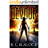 Devour (Death & Decay Book 1)