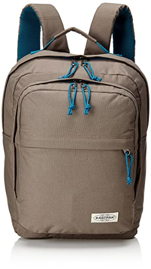 Sac L Chizzo Re Fill À Dos Bagages Beige Eastpak z1HqwxEw
