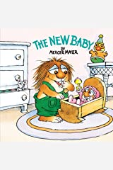 The New Baby (Little Critter) (Look-Look) Paperback