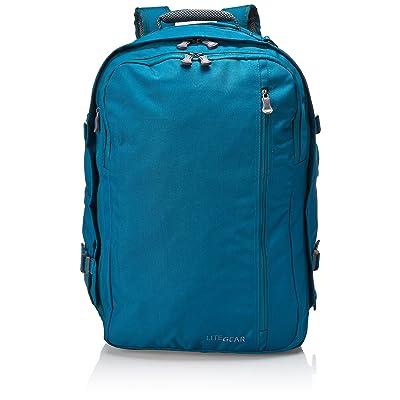 Lite Gear Travel Pack-1, Mallard Green, One Size 50%OFF