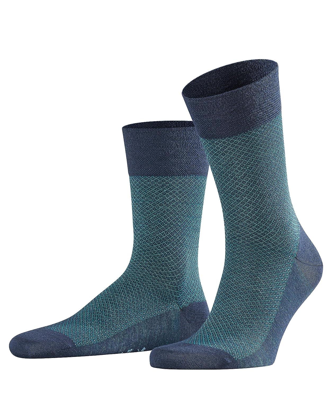 adidas Men's Sensitive Samurai Socks Falke 13391